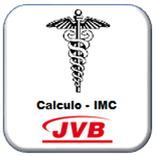 JVB - IMC